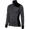 Beakay Jersey - Long-Sleeve - Women's
