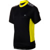 Quest Short Sleeve Jersey
