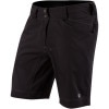 Divide Short - Women's