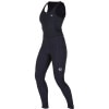 Amfib Drop Tail Bib Tight - Women's