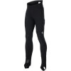 AmFib Cycling Tight  - Men's