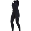 Elite Thermal Drop Tail Women's Bib Tights