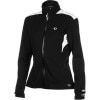 Select WxB Women's Jacket