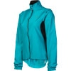 Select Barrier Convertible Women's Jacket
