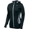 Aurora Lightweight Hooded Shirt - Long-Sleeve - Women's