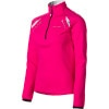 Aurora Thermal Top - Long-Sleeve - Women's