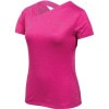 Aurora Top - Short-Sleeve - Women's