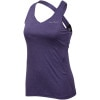 Aurora Tank Top - Women's