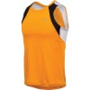 Infinity In-R-Cool Singlet - Men's