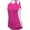 Infinity In-R-Cool Singlet - Women's