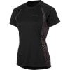 Ultra Top - Short-Sleeve - Women's