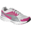 Faas 800 Running Shoe - Women's