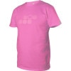Air Tee T-Shirt - Short-Sleeve - Men's