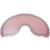 Lobes Goggle Replacement Lens