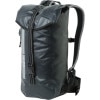 Pacific Outdoor Equipment Cassette Backpack - 1220cu in
