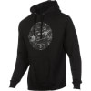 Constellation Pullover Hoodie - Men's