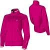 Peak Performance Carrie Jacket - Women's