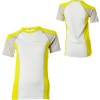 Peak Performance Base Block Top - Short-Sleeve - Women's