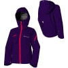 Peak Performance Heli Alpine Jacket - Women's