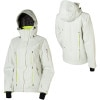 Peak Performance Retallack Jacket - Women's