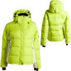 Peak Performance Denali Down Jacket - Women's