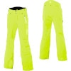 Peak Performance Sundance Pant - Women's