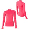 Peak Performance Loiket Top - Women's