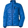 Peak Performance Helium Down Jacket - Women's