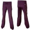 Peak Performance Pulse Pant - Women's