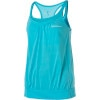 Peak Performance Mokta Tank Top - Women's