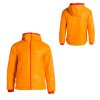 Hydrogen Hooded Insulated Jacket - Men's