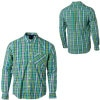 Path Shirt - Long-Sleeve - Men's