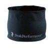 Peak Performance Running Head Band