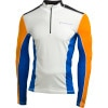 Gaisa Base Layer Zip Top - Men's