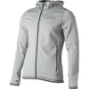 Go Full-Zip Hooded Jacket - Men's