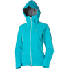 Extend Jacket - Women's