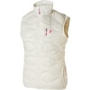 Peak Performance Helium Down Vest - Women's