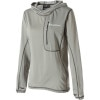 Alter Hooded Top - Long-Sleeve - Women's