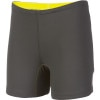 Lavki Short - Women's