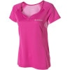 Peak Performance Hallu T-Shirt - Short-Sleeve - Women's