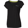 Mokta Top - Short Sleeve - Women's