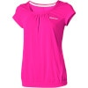 Peak Performance Mokta Top - Short Sleeve - Women's
