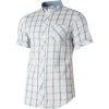 Eric Shirt - Short-Sleeve - Men's