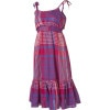 Frida Dress - Women's