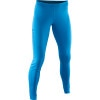 Light Long John Bottom - Women's