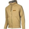 Cody Pile Full-Zip Hoodie - Men's