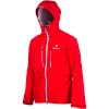 BL 4S Jacket - Men's