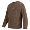 prAna Sherpa Crew Neck Sweater - Men's DO NOT USE