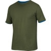 prAna Makuza Ringer T-Shirt - Short-Sleeve - Men's