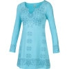 prAna Rachel Dress - Women's